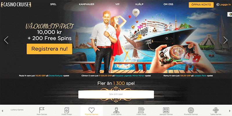 Casino-Cruise-casino-med-faktura
