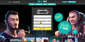 Fastbet-casino-med-faktura