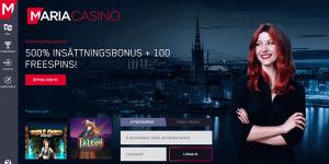 Maria-Casino-med-faktura
