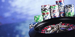 Casino bonusar top img