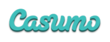 Casumo-logo