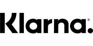 Klarna logo img