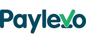 Paylevo logo img