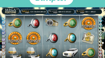 Klicka här och registrera dig på Rizk för att kunna vinna jackpot på faktura!